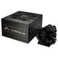 Fortron Alimentation ATX 80+ Hyper 80+ PRO 650 Watts 120 mm 8xSATA 2xPCIe