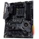 Asus TUF GAMING X570-PLUS (WI-FI) AMD X570 ATX socket AM4 4xDDR4 M.2 DP/HDMI