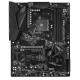 Gigabyte X570 GAMING X AMD X570 ATX socket AM4 4xDDR4 M.2 HDMI CF