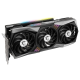Msi GeForce RTX 3060 GAMING X TRIO 12 Go G-DDR6 192 bits PCIe 16x